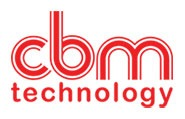 CBM Technology